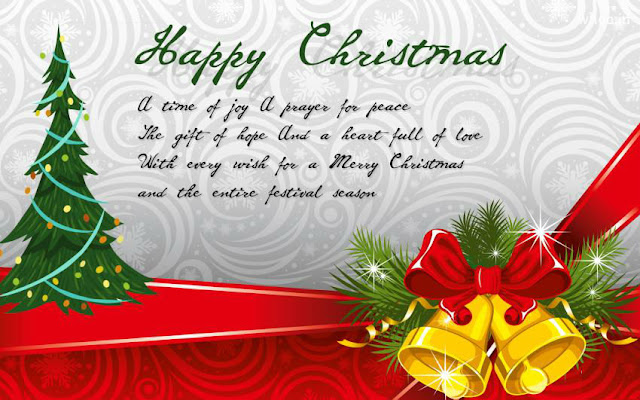 Wishing You 2016 Merry Christmas and Happy New Year 2017 With Images, Pictures Wallpapers HD