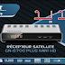تعرف على مواصفات الجهاز الجديد من شركة الجيون GN 6700 MINI HD