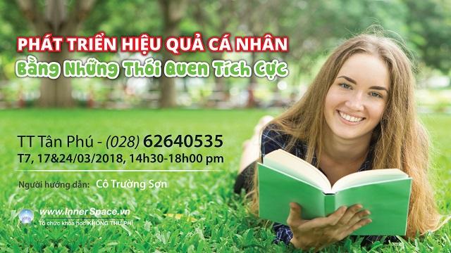phat-trien-hieu-qua-ca-nhan-bang-thoi-quen-tich-cuc