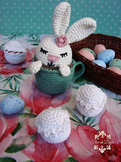 conejito-y-huevos-de-pascua-en-crochet-flor-de-diys