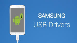 samsung-usb-driver-latest-version-for-windows-7-64-bit