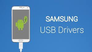 Samsung Galaxy USB Driver