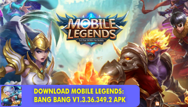 download-game-mobile-legends-bang-bang-01, mobile-legends-bang-bang