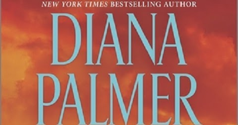 DIANA PALMER UNTAMED EPUB DOWNLOAD