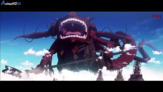 الحلقة 1 من انمي nihon animator mihonichi مترجم