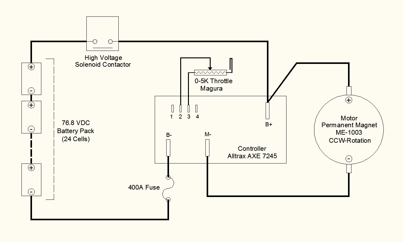 small resolution of the main things that i m questioning about this part of the ev wiring thus wiring schematic