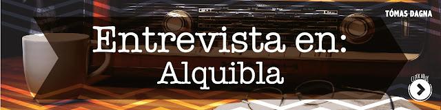 http://www.hechosdesuenos.com/2016/05/entrevista-en-alquibla.html