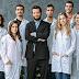 Biomédico é contemplado em edital do Instituto Serrapilheira