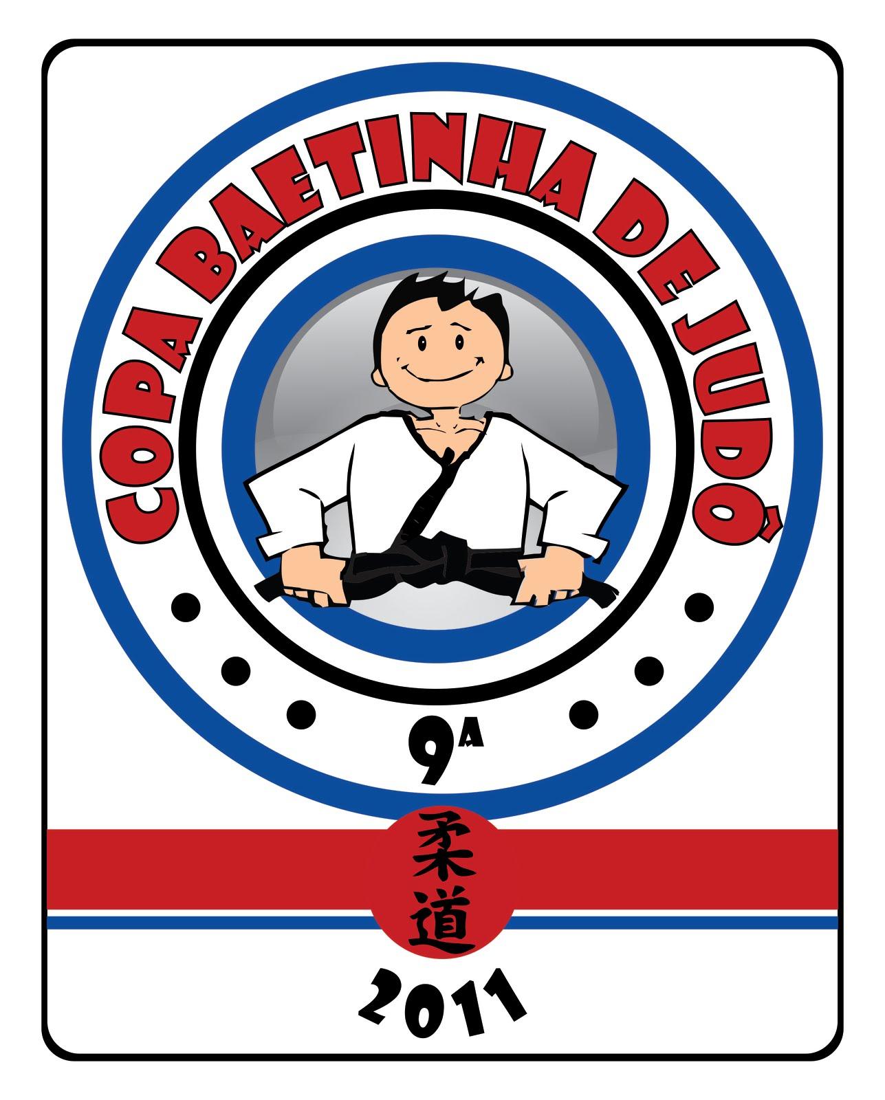 36baf8cd4 O BLOG DO JUDÔ PARAENSE  Copa Baetinha de Judô 2011