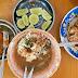 8 Wisata Kuliner Khas Kediri yang Wajib Dicoba
