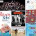 Agenda | César Coca y la Banda ofrecen una charla-concierto + cuentacuentos + rock + teatro