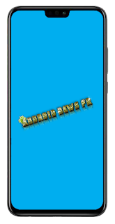 Honor 8 x Android news fr