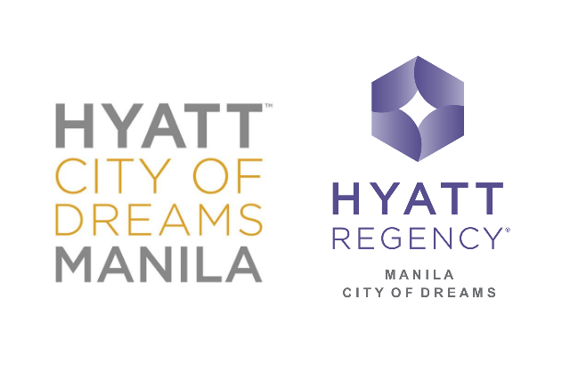Hyatt City of Dreams Manila to Rebrand to Hyatt Regency Manila City of Dreams