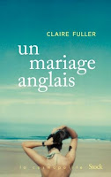 https://exulire.blogspot.com/2018/07/un-mariage-anglais-claire-fuller.html