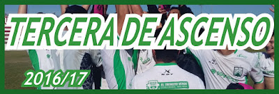 http://divisionreserva.blogspot.com.ar/p/tercera-de-ascenso-201617.html
