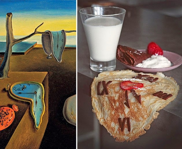 famous paintings reproduced-8
