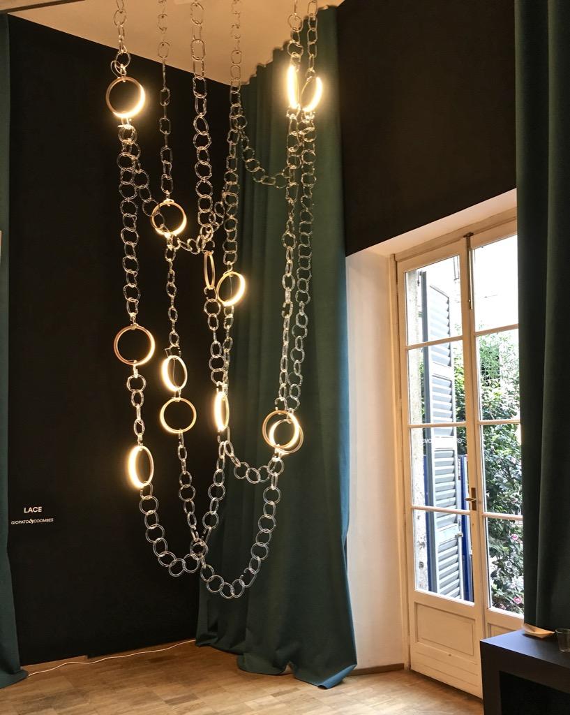 //verone.se/en/maison-veronese/. Lighting ... & contessanally: Milan #MDW2017 - Euroluce u2013 Lighting u2013 Studio ... azcodes.com