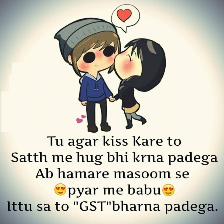 Whatsapp Dp For Girls Whatsapp Dp For Girls With Quotes Whatsapp
