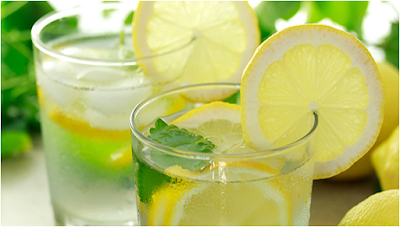 benefits_of_lemon_water