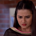 Kasam Tere Pyaar Ki: Omg  Rishi blackmail Netra to convince Tanuja in KTPK