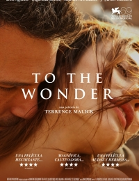 To the Wonder | Bmovies
