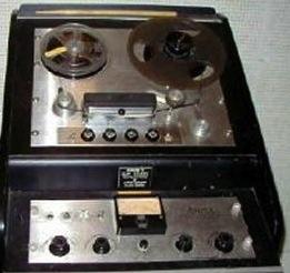 sample link services waves audio kramer master tape. Black Bedroom Furniture Sets. Home Design Ideas