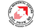 TATA MEMORIAL CENTRE STAFF NURSE VACANCY