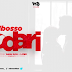 AUDIO |  Mbosso - Hodari  | Download Mp3