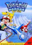 Pokemon Movie 5: Thần Hộ Mệnh Của Thành Phố Nước Latias Và Latios - Pokemon Movie 5: Heroes Latios and Latias
