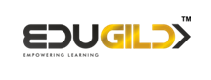 International Organisations Take Major Steps to Extend Co-operation with EDUGILD