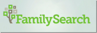 Twile Integrates with FamilySearch