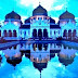10 beautiful places of Aceh (Indonesia), It Make You Comfortable