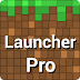 BlockLauncher Pro v1.15.2 Apk