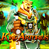 King Artorius Leaves Wizard101