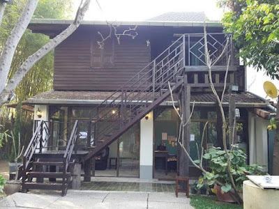 http://www.agoda.com/th-th/old-town-boutique-hostel/hotel/lampang-th.html?cid=1732276