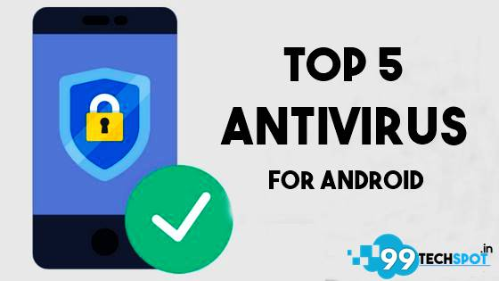 android ke liye best antivirus