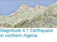 http://sciencythoughts.blogspot.co.uk/2014/12/magnitude-41-earthquake-in-northern.html