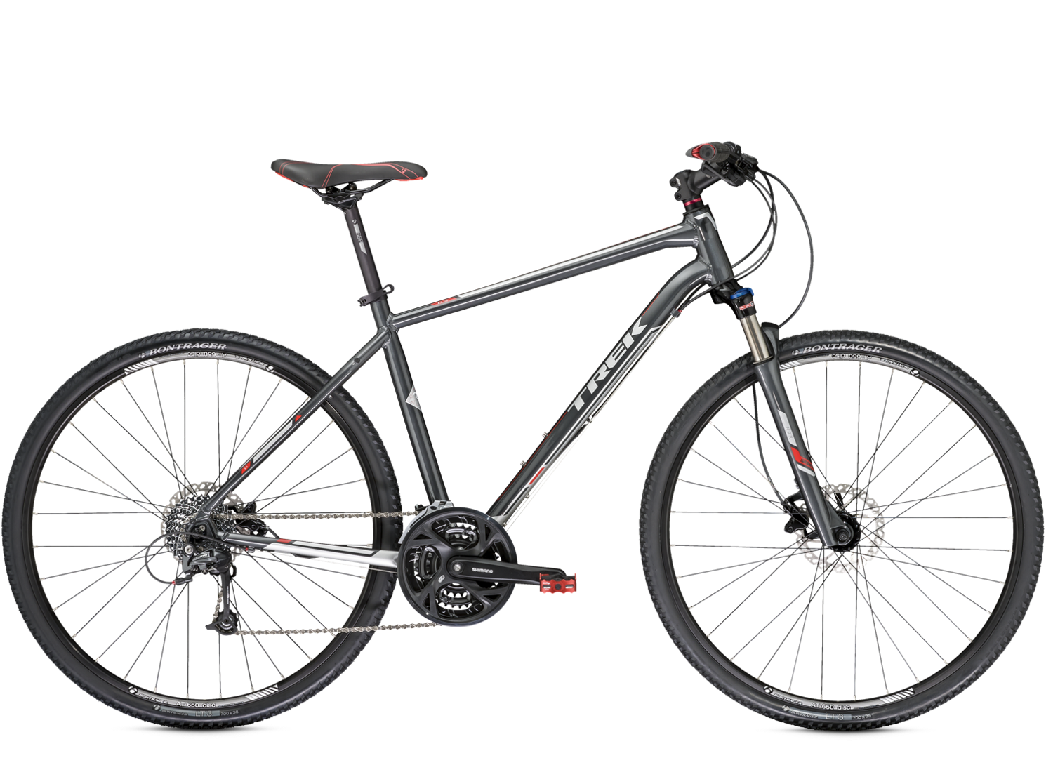 7dd95150614 Bumsteads Road and Mountain Bikes: [Review] The 2014 Trek 8.4 DS Can ...
