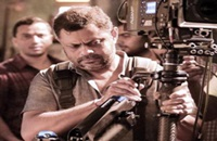 Lot of wishes to 24 Camera man Thiru