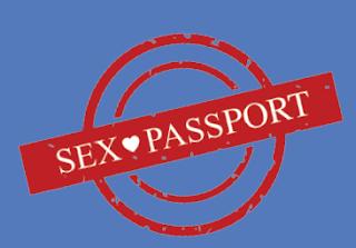 ISTITUTO GANASSINI SOSTIENE L'ASSOCIAZIONE SEX PASS