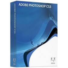 Adobe Photoshop CS3 Full Version Terbaru