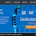 Liquid Web Reviews - Best Dedicated Hosting