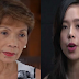Presidential sister lectures Saab Magalona: 'Drugs is the enemy and not President Duterte
