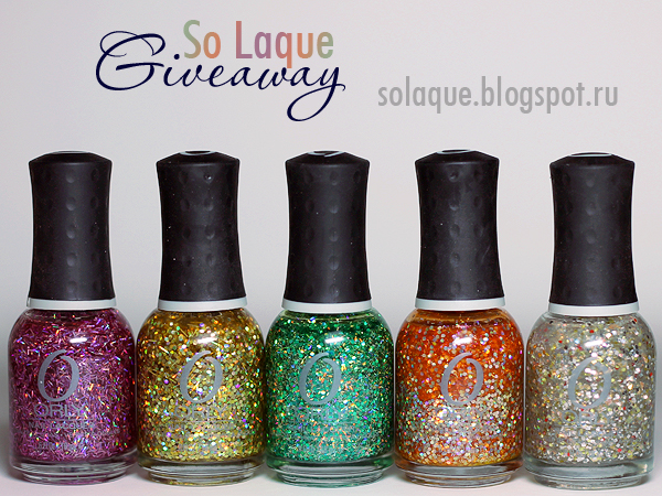 http://solaque.blogspot.ru/2014/04/so-laque-giveaway.html