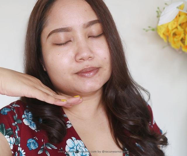 10 Produk Skincare Favorit 2018
