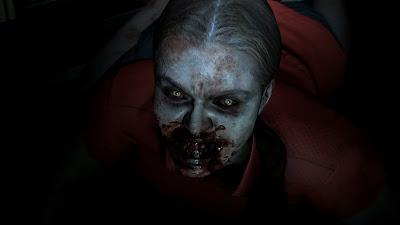 Resident Evil 6: nuovo trailer e dettagli sulle modalità di gioco