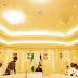 MPNAIJA GIST:I can't recall ever being so sick- President Buhari says