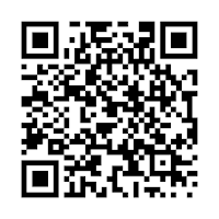 Rainforest Animals QR Code to Google Site