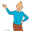 BooksWorm - Electronic Books PDF EPUB Free Download: The Adventures of Tintin Full Comic Books Collection PDF Download