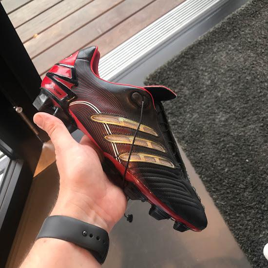 [Imagen: unique-classic-adidas-predator-prototype...2%2529.JPG]